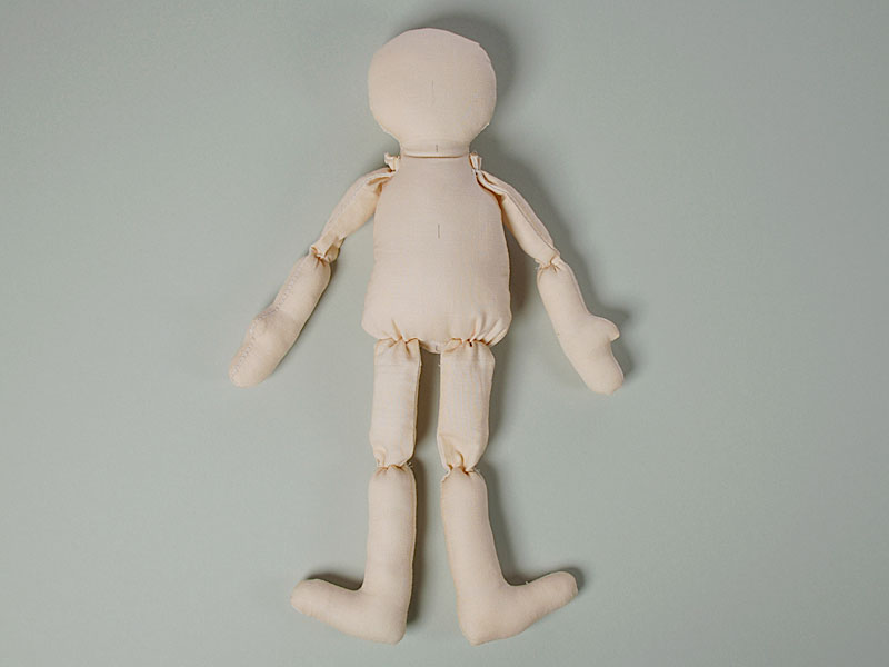 doll-flow-4