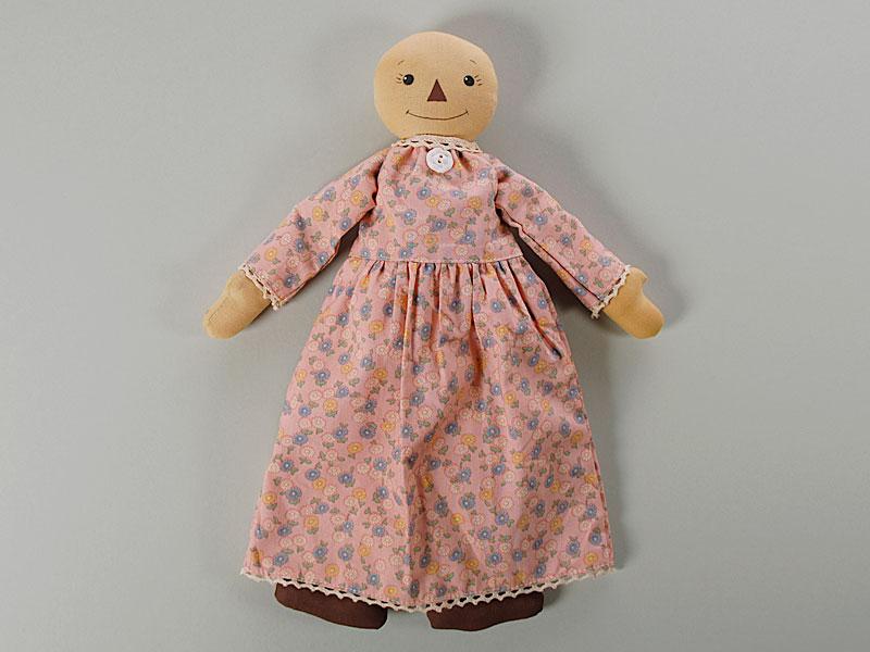 doll-flow-9