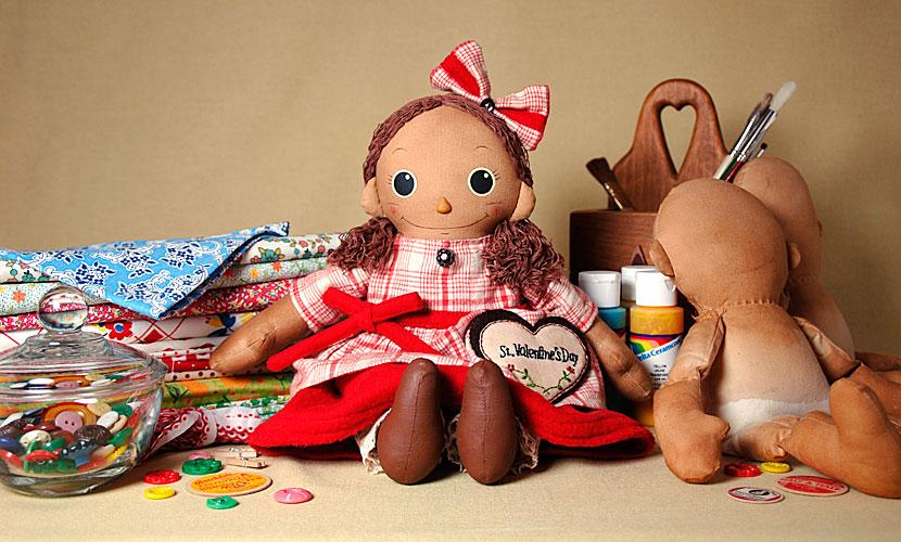 rag-doll-01